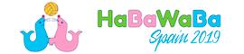 HaBaWaBa